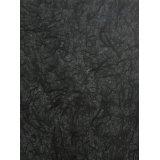 薄手和紙 (黒)